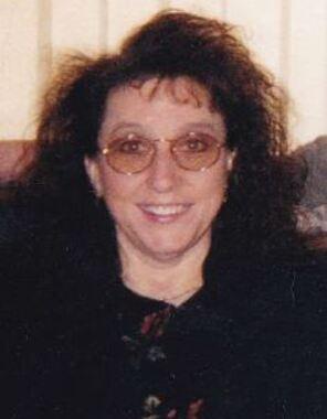 Phyllis Merl Turner