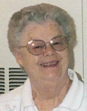 Virginia H. Pasquantino