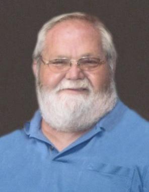 Mark K. Evans