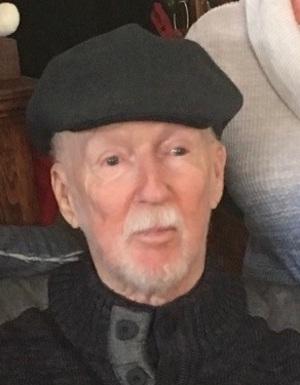William D. Sears