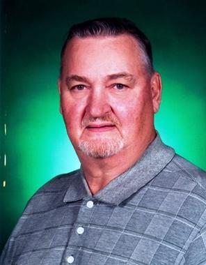 Alden Roy Albert Witt