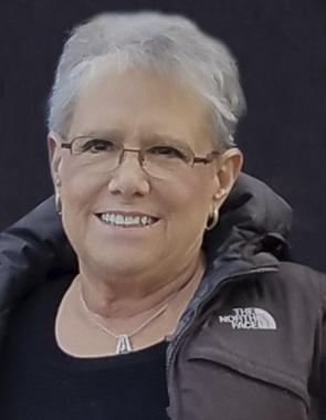 Deborah J. Banning