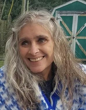 Debbie Elizabeth  Palmieri