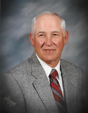 John Thomas Crawford
