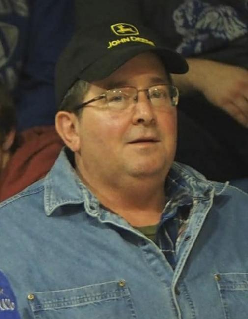 John L. Ringer