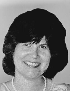 Marilyn A. Danchanko
