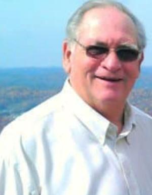 Shepherd Alvin Friedman