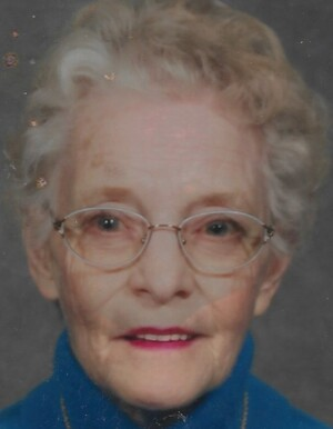 Laurel Lee Hershman