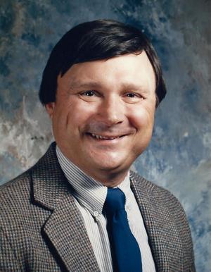 Stanley S. Alex