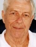 Gene Douglas Morris