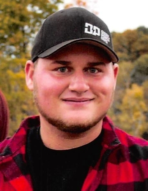 Cody Clem | Obituary | New Castle News