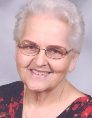 Vernie  Greene