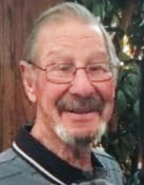 Robert J. Prenatt