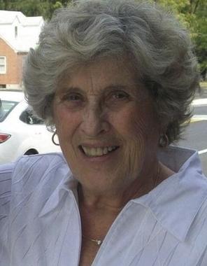 Elaine  Winner