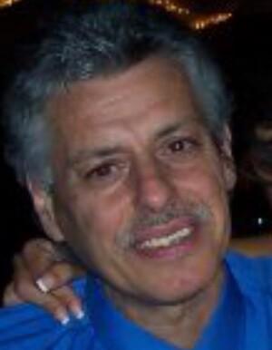 Nick D. Tropea, Jr.