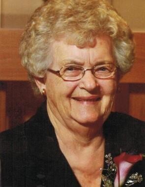 Lois  Krienke