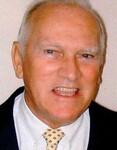 Kenneth Robert Vitez