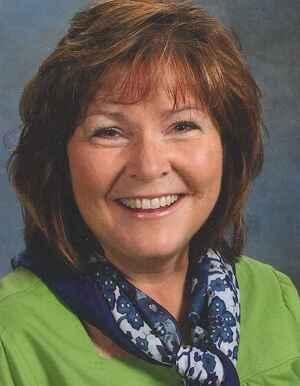 Cathy L. Gillam
