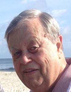 Dr. Carrol O. Calkins