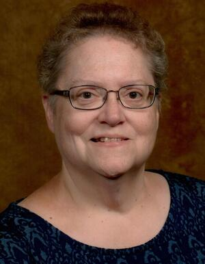 Lois E. Troyer