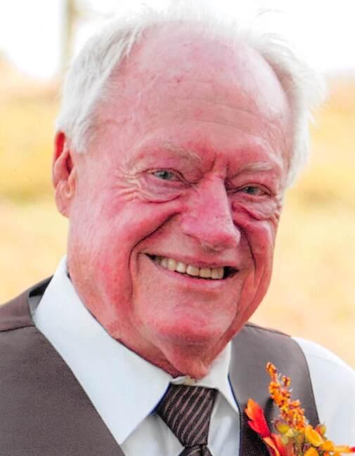 Olav H. Christensen