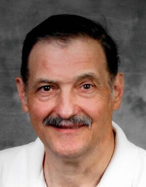 Thomas J. Weir