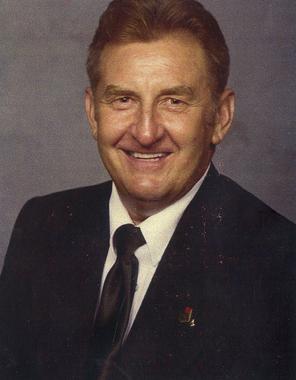 Charles A. Botts Jr.