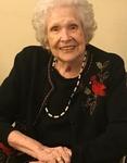 Rita Fay Franklin