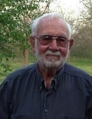 Richard Dick Iman