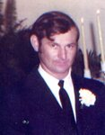 Robert W. Buddy Jamieson