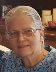 Miriam M. Ringler