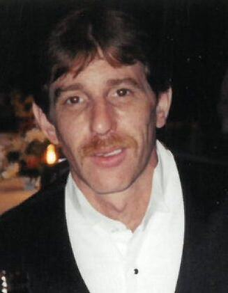Donald J. Burdo