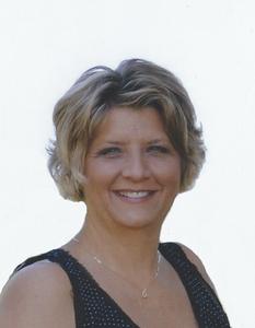 Tammy Lea Wallerich