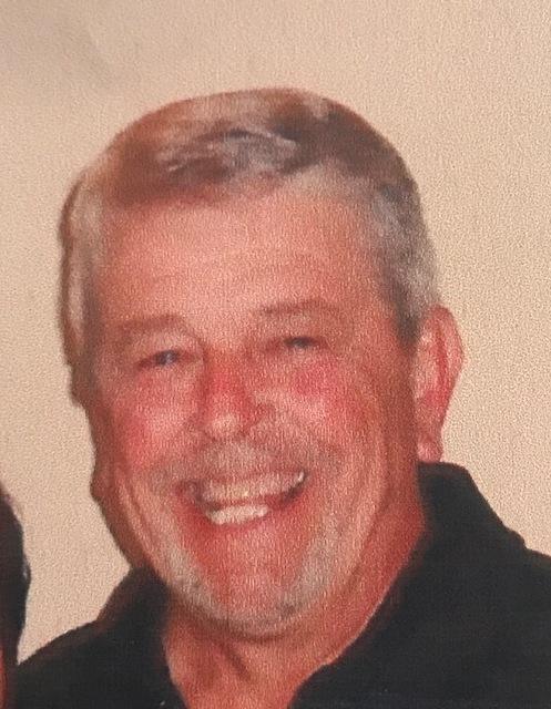 David L. DeBolt