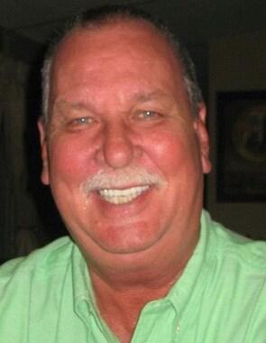 William Gary Bailey, Jr.