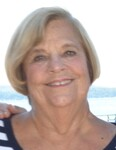 Lynn Frances Robson