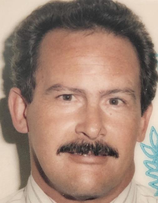 James E. Farrell