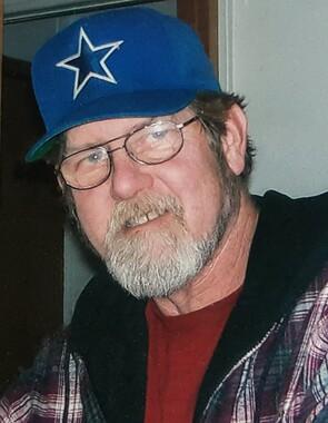 Kelly Robert Fogarty Jr.