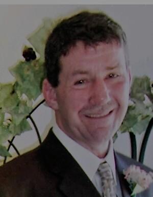 Rick Dennis Lueken