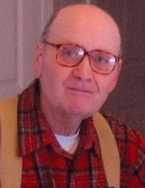 Peter Lawrence Kelley