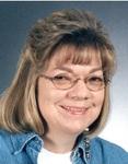 Linda Lou Roe Burge