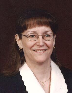 Linda Marie Everly