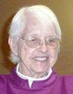 Agnes M. Lapinsky
