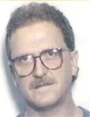 Phillip L. Moss