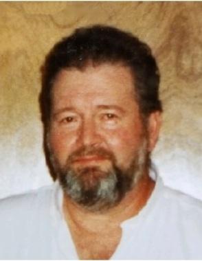 John Whitzel Smith
