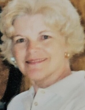 Carol Eloise Hummel Ways