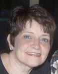 Nancy J. Andrews