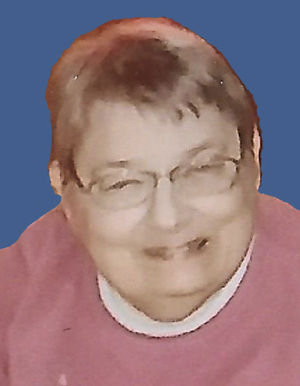 Karen L. Ferster