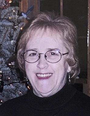 Edna G. Rider