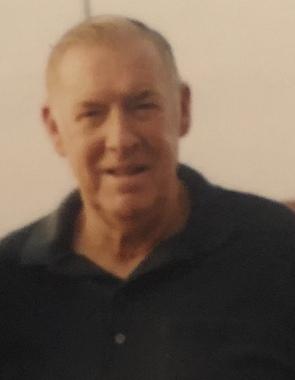 Clyde Wayne Thomas